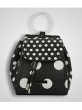 BACKPACK ORIETTA WITH POIS